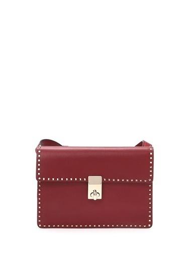 Messenger / Askılı Çanta-Valentino